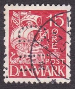 Dánia Michel 202--C.H.--1DB--Eleje.
