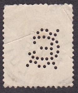 Belgium Michel 188--Ismeretlen--1DB--Hátulja.