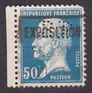 Francia Michel 157--BP--1DB--Eleje.