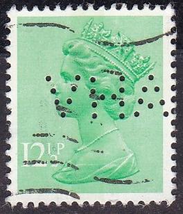 Anglia Michel 901--VHA--1DB--Eleje.